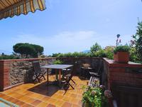 Maison à vendre à CERET en Pyrenees Orientales - photo 3