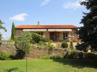 Maison à vendre à CERET en Pyrenees Orientales - photo 8