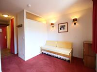 French ski chalets, properties in Val Thorens, Val Thorens, Three Valleys
