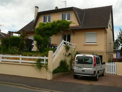 French property, houses and homes for sale in ST SAMSON Calvados Normandy