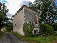 French property for sale in ST DAUNES, Lot - €129,000 - photo 4