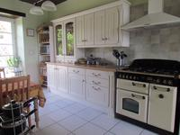 French property for sale in AVAILLES LIMOUZINE, Vienne - €238,000 - photo 4