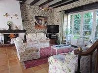 French property for sale in AVAILLES LIMOUZINE, Vienne - €238,000 - photo 2