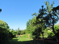 French property for sale in AVAILLES LIMOUZINE, Vienne - €238,000 - photo 10