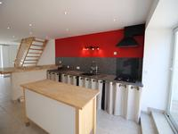 French property for sale in VARAIZE, Charente Maritime - €310,300 - photo 4