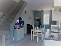 Agréable T2, duplex, de 47 m², en excellent état, situé à Dijon, Côte d'Or, Bourgogne.