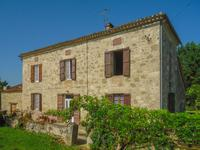 houses and homes for sale inMONTAGNAC SUR AUVIGNONLot_et_Garonne Aquitaine