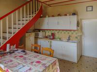 French property for sale in MONTAGNAC SUR AUVIGNON, Lot et Garonne - €233,200 - photo 4