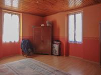 French property for sale in MONTAGNAC SUR AUVIGNON, Lot et Garonne - €233,200 - photo 8