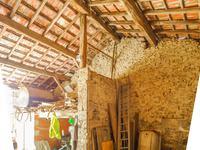 French property for sale in MONTAGNAC SUR AUVIGNON, Lot et Garonne - €233,200 - photo 10