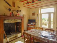 Maison à vendre à MONTAGNAC SUR AUVIGNON en Lot et Garonne - photo 4