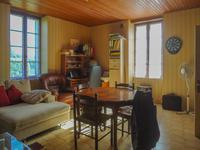 French property for sale in MONTAGNAC SUR AUVIGNON, Lot et Garonne - €233,200 - photo 6