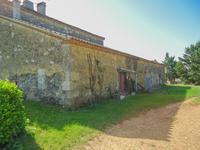 Maison à vendre à MONTAGNAC SUR AUVIGNON en Lot et Garonne - photo 1