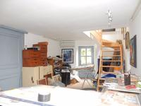 French property for sale in CULAN, Cher - €318,000 - photo 7