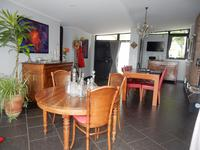 French property for sale in CULAN, Cher - €318,000 - photo 4