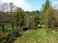 French property for sale in CULAN, Cher - €318,000 - photo 10