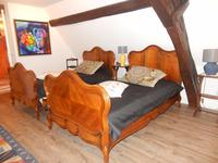 French property for sale in CULAN, Cher - €318,000 - photo 5