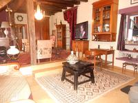 French property for sale in CULAN, Cher - €318,000 - photo 2