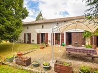 maison à vendre à ST SAUVANT, Vienne, Poitou_Charentes, avec Leggett Immobilier