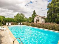 French property for sale in ST SAUVANT, Vienne - €194,400 - photo 10