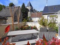 latest addition in Amboise Indre_et_Loire