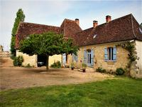 French property for sale in EXCIDEUIL, Dordogne - €593,000 - photo 4