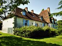 French property for sale in EXCIDEUIL, Dordogne - €593,000 - photo 5