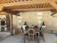 French property for sale in THURAGEAU, Vienne - €667,800 - photo 7