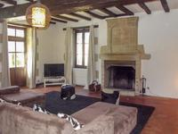 French property for sale in THURAGEAU, Vienne - €667,800 - photo 2