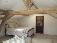 French property for sale in THURAGEAU, Vienne - €667,800 - photo 5
