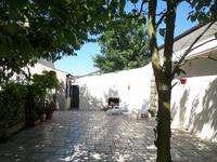 French property for sale in PONS, Charente Maritime - €279,500 - photo 5