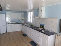 French property for sale in PONS, Charente Maritime - €279,500 - photo 3
