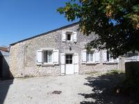 French property for sale in PONS, Charente Maritime - €279,500 - photo 8