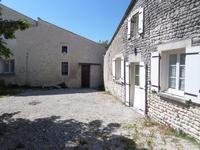 French property for sale in PONS, Charente Maritime - €279,500 - photo 9