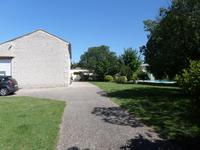 French property for sale in PONS, Charente Maritime - €279,500 - photo 2