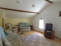 French property for sale in PONS, Charente Maritime - €279,500 - photo 10