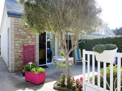 French property, houses and homes for sale in DENNEVILLE Manche Normandy