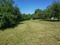 Terrain à vendre à JUMILHAC LE GRAND en Dordogne - photo 3