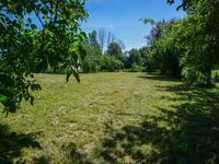 Terrain à vendre à JUMILHAC LE GRAND en Dordogne - photo 1