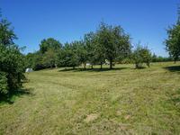 Terrain à vendre à JUMILHAC LE GRAND en Dordogne - photo 2