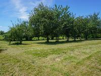Terrain à vendre à JUMILHAC LE GRAND en Dordogne - photo 5