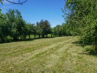 Terrain à vendre à JUMILHAC LE GRAND en Dordogne - photo 4