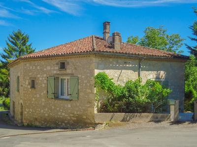 French property, houses and homes for sale in ST ANTOINE DE FICALBA Lot_et_Garonne Aquitaine