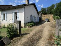 French property, houses and homes for sale inLA BARDECharente_Maritime Poitou_Charentes