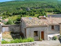 French property for sale in LA ROCHETTE DU BUIS, Drome - €166,000 - photo 3