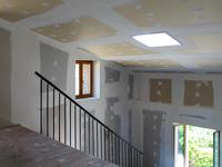 French property for sale in LA ROCHETTE DU BUIS, Drome - €166,000 - photo 5