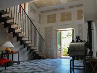 French property for sale in LA ROCHETTE DU BUIS, Drome - €166,000 - photo 6