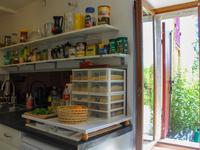 French property for sale in LA ROCHETTE DU BUIS, Drome - €166,000 - photo 8