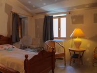 French property for sale in LA ROCHETTE DU BUIS, Drome - €166,000 - photo 7