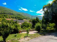 French property for sale in LA ROCHETTE DU BUIS, Drome - €166,000 - photo 4